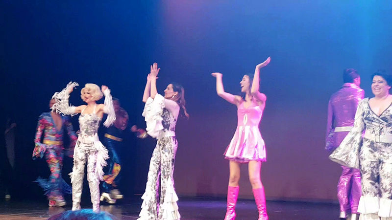Mamma Mia | 2ος χρόνος | Πρεμιέρα 26 Οκτωβρίου - Σελίδα 17 Vlcsna17