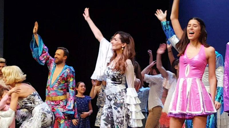Mamma Mia | 2ος χρόνος | Πρεμιέρα 26 Οκτωβρίου - Σελίδα 17 Vlcsna18