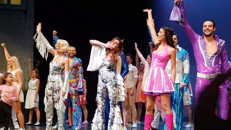 Mamma Mia | 2ος χρόνος | Πρεμιέρα 26 Οκτωβρίου - Σελίδα 17 Vlcsna19
