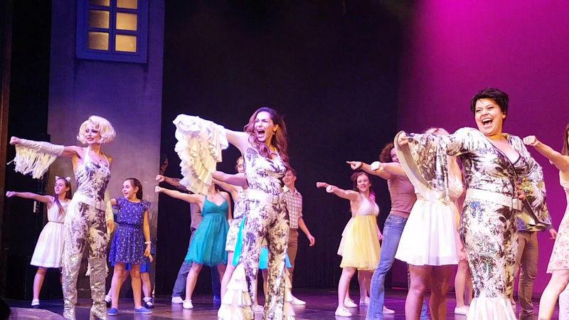 Mamma Mia | 2ος χρόνος | Πρεμιέρα 26 Οκτωβρίου - Σελίδα 17 Vlcsna20