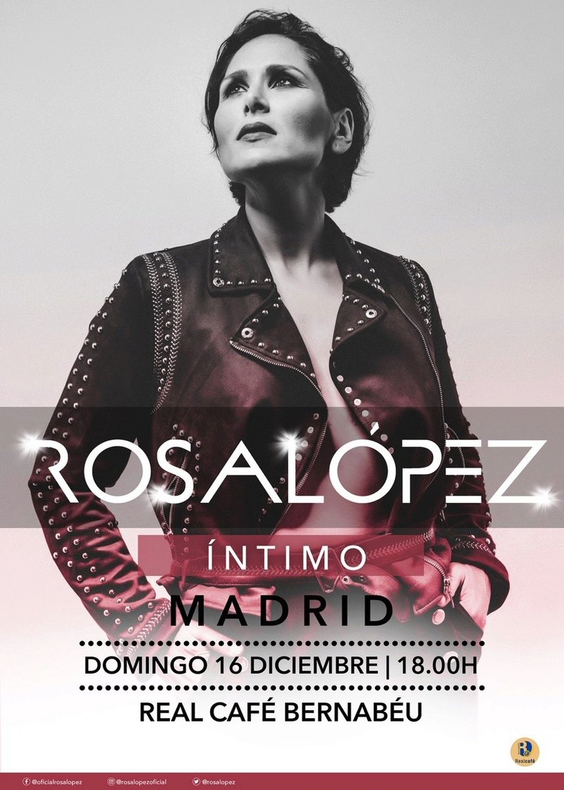 Rosa López >> Preparando nuevo álbum - Página 17 Dtmhtu10