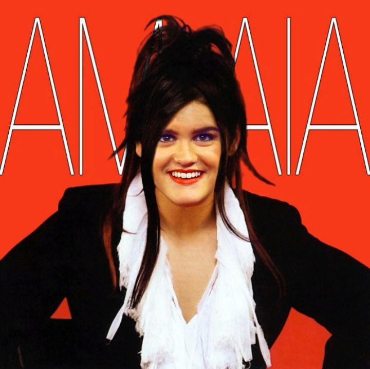 "Amaia Romero >> álbum ""Pero No Pasa Nada"" - Página 2 Screen10"