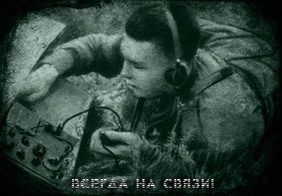 Алексей Mark10