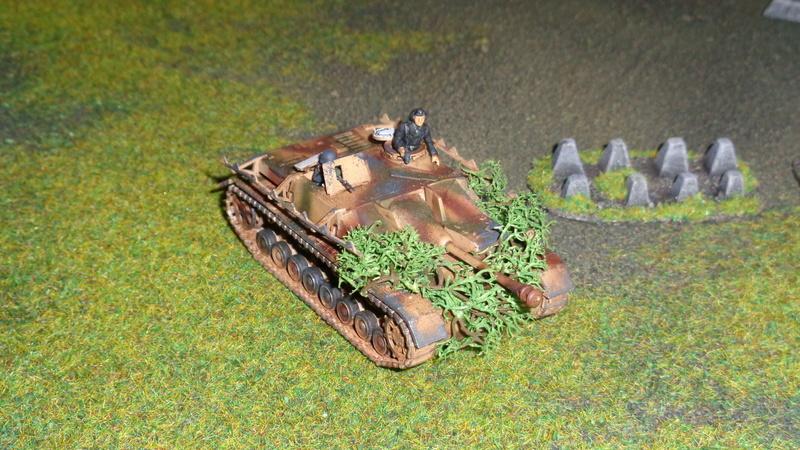"""Kommissars 116. Panzerdivision """"Windhund"""" Dsc00310"""