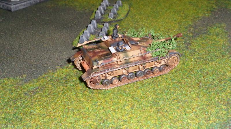 """Kommissars 116. Panzerdivision """"Windhund"""" Dsc00312"""