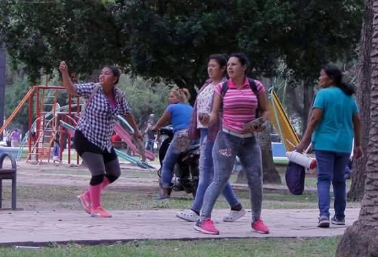 Violencia y muerte contra la mujer en Argentina - Página 17 Zzzzzz10