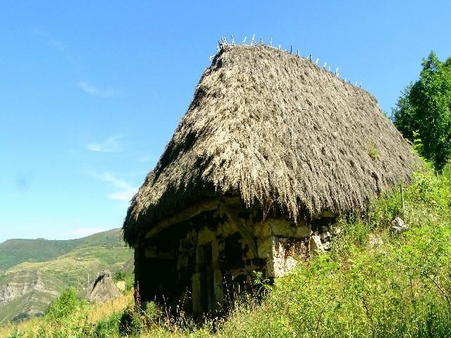 PARQUE NATURAL DE SOMIEDO - Viagem de Verão Dsc08810