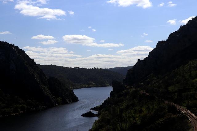 MOTOCAMPING - Em Marvão e Castelo de Vide  Img_0212