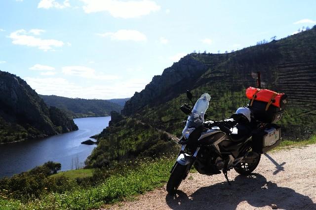 MOTOCAMPING - Em Marvão e Castelo de Vide  Img_0213