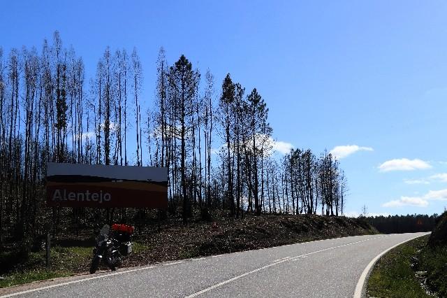 MOTOCAMPING - Em Marvão e Castelo de Vide  Img_0214