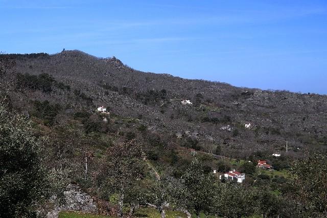 MOTOCAMPING - Em Marvão e Castelo de Vide  Img_0230