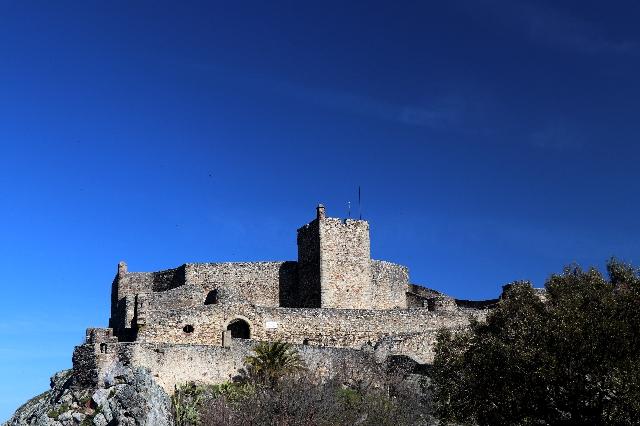 MOTOCAMPING - Em Marvão e Castelo de Vide  Img_0233