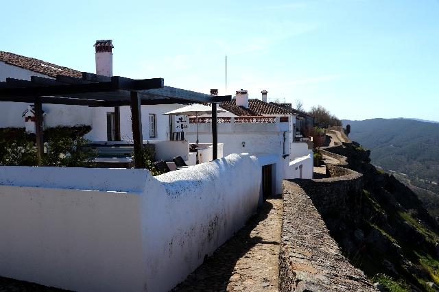 MOTOCAMPING - Em Marvão e Castelo de Vide  Img_0234