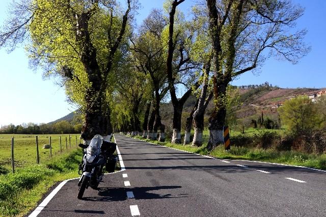 MOTOCAMPING - Em Marvão e Castelo de Vide  Img_0318
