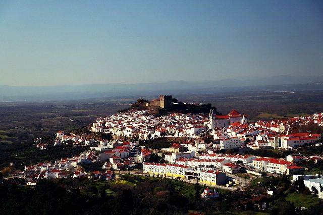 MOTOCAMPING - Em Marvão e Castelo de Vide  Img_0319