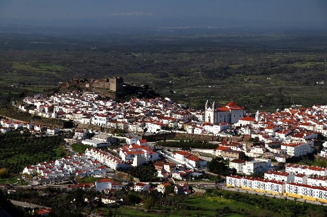 MOTOCAMPING - Em Marvão e Castelo de Vide  Img_0321