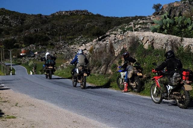 MOTOCAMPING - Em Marvão e Castelo de Vide  Img_0331