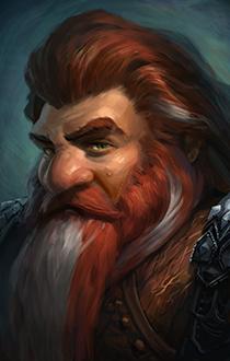 Argus (HK) - Hades Dwarfc10