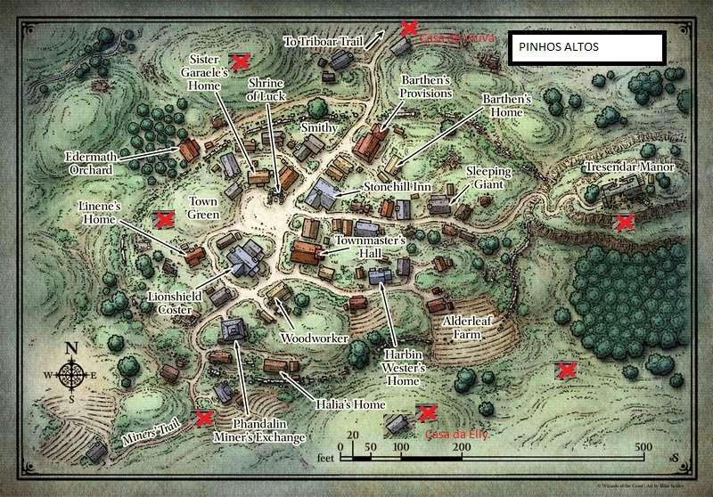 Ellywick - Edu - Página 10 Mapa_p10