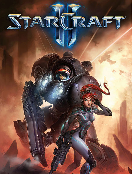Starcraft - On-Topic Starcr10