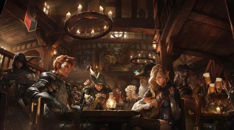Mila - Edu Tavern10