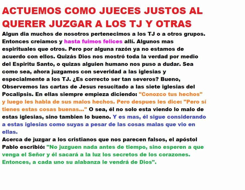 No juzguen antes de tiempo. Fb_img18