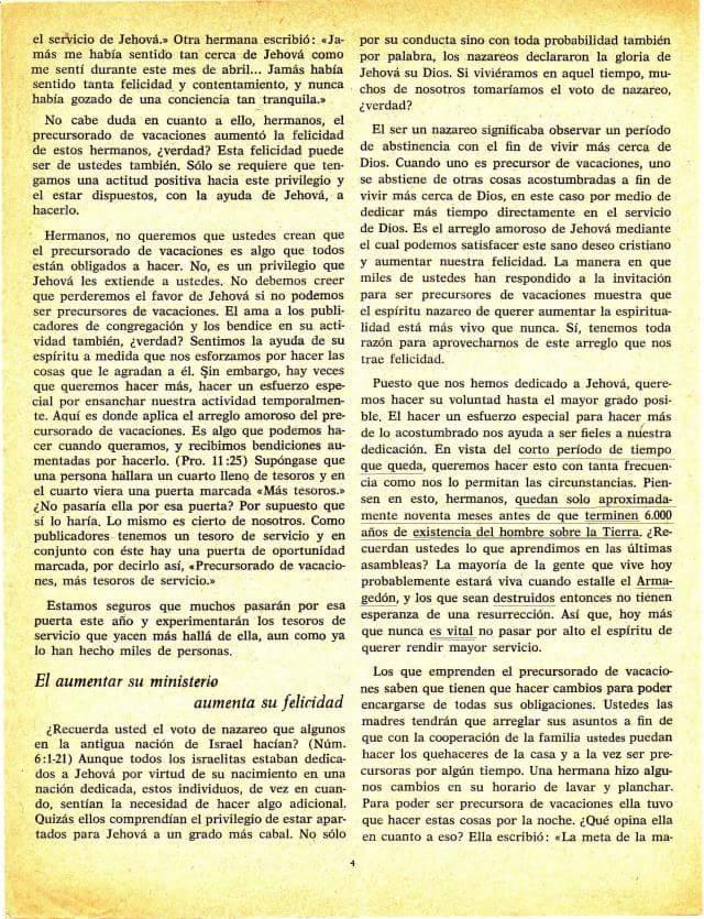 Ministerio y Atalaya donde predecían el fin en 1975 Fb_img22