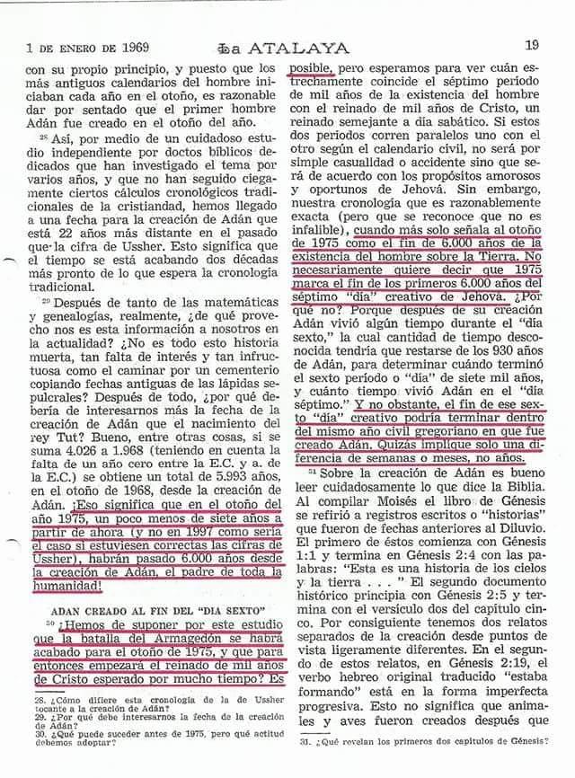 Ministerio y Atalaya donde predecían el fin en 1975 Fb_img23