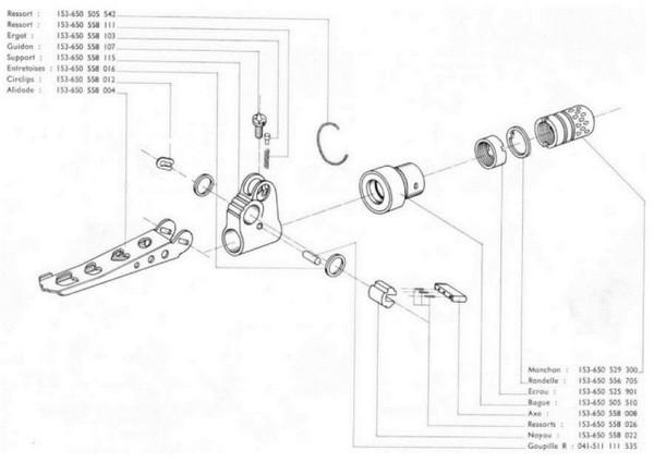 FSA MAS 49-56 - Page 2 Bague10