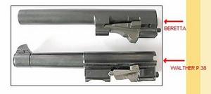 Rechargement soft pour P08 Canons10