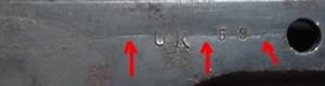 identification COLT M1911 - UK Img_2010