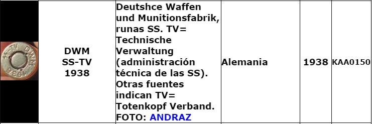 8x57 SS-TV Ss10