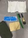 se vende kit limpieza visor ENOSA F, GNV201,NOCTILUX Kitlim10