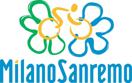 Polla Milan-San Remo, válida 12/40 Polla Anual LRDE San_re10