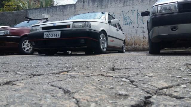 Encontro Fiat Tipo Family - Aniversario 2 anos Whatsa40