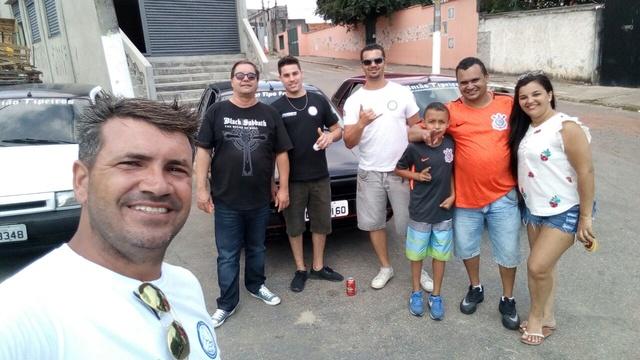 Encontro Fiat Tipo Family - Aniversario 2 anos Whatsa41