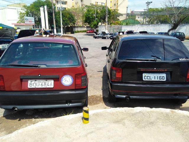 Encontro Fiat Tipo Family - Aniversario 2 anos Whatsa43