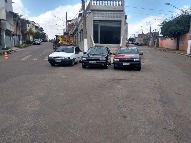 Encontro Fiat Tipo Family - Aniversario 2 anos Whatsa47