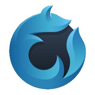 Waterfox, pour avoir Firefox avec les extensions historiques Waterf10