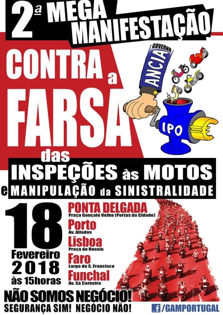 Manifestação Motard 18 Fevereiro [LOCAL E HORÁRIO atualizados] Fb_img10