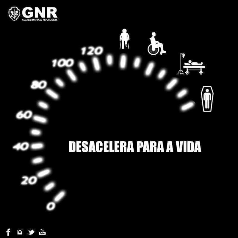 A sério? [ imagem GNR ] Receiv12