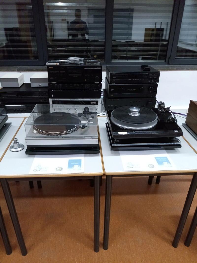 Exposição Audio Vintage 2018 Img_2026