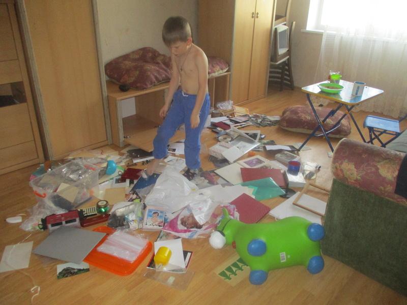 Как остановить разрушение дома и другое - Страница 6 Img_0326