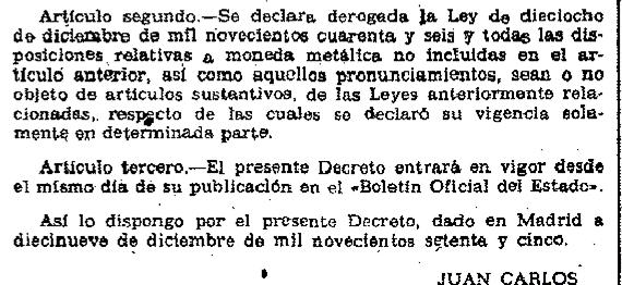 1 peseta 1946. Estado Español. ¿Prueba de circulación? - Página 14 00111