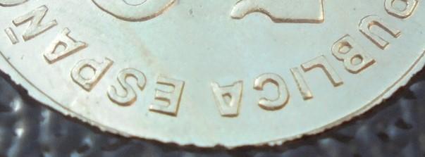 50 céntimos 1937. Consejo de Asturias y León. Guerra Civil Dsc04021