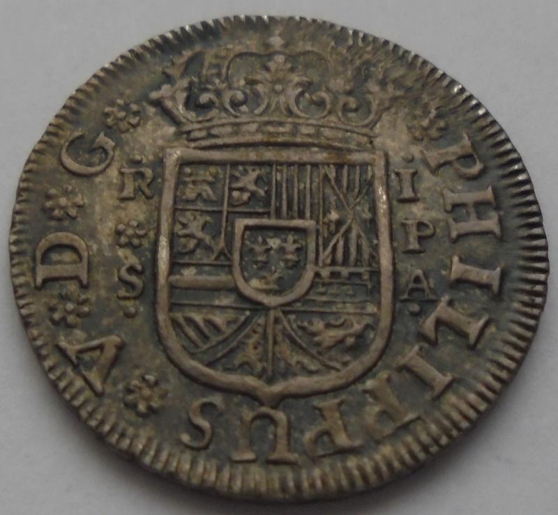 1 REAL FELIPE V 1732 CECA SEVILLA Dsc08815