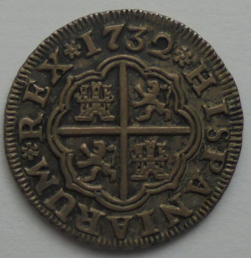 1 REAL FELIPE V 1732 CECA SEVILLA Dsc08915