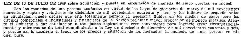 1 peseta 1946. Estado Español. ¿Prueba de circulación? - Página 14 M310