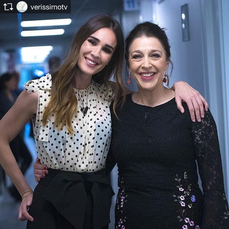 Maria y Ramon a Verissimo Bdd1ee10