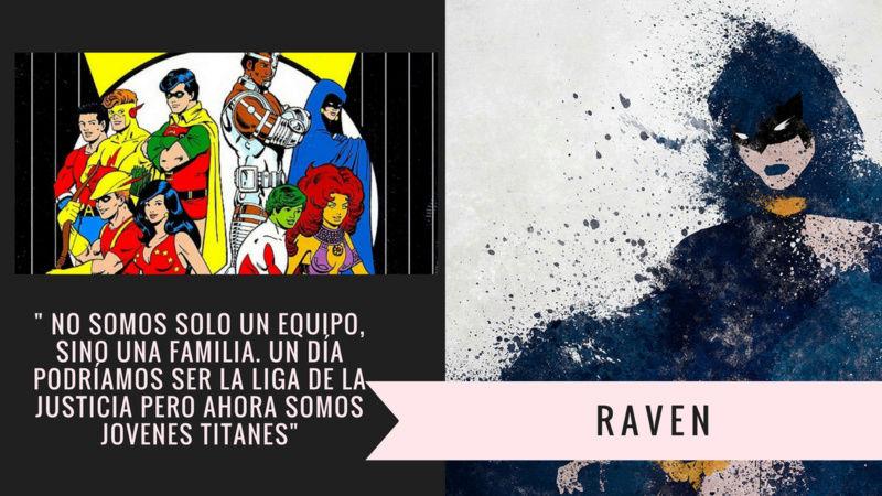 Secret Santa 2017 Raven_10